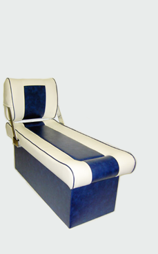 seating_image_8b