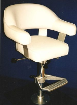 supreme-helmsman-chair